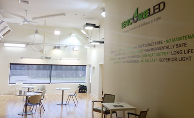 eco lighting supplies. Encore Led Lighting Store Showroom Nj Eco Supplies L