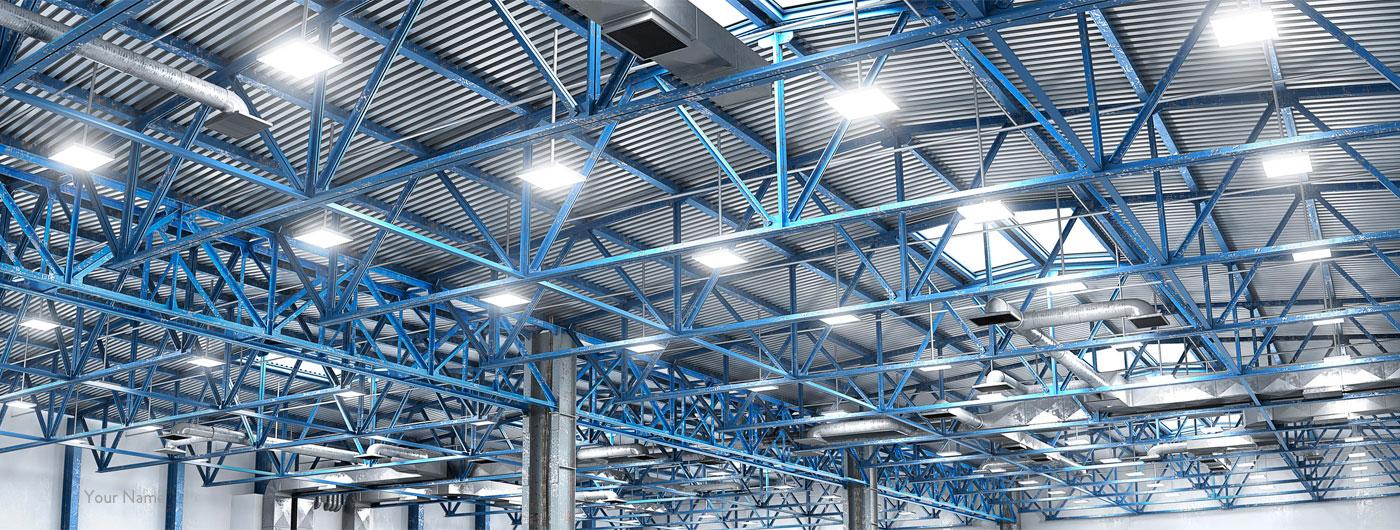 Incroyable Encore LED Lighting | Commercial LED Fixtures | Wayne NJ